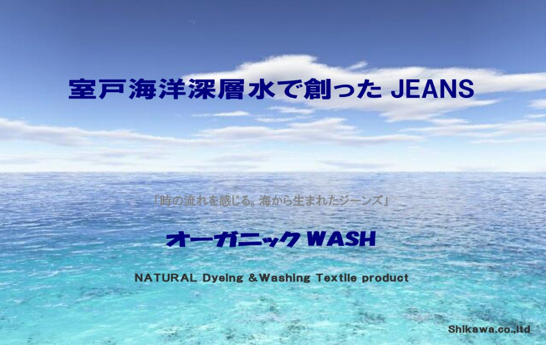 """""""Succeeded in producing environmentally friendly and high value-added products domestically"""""""