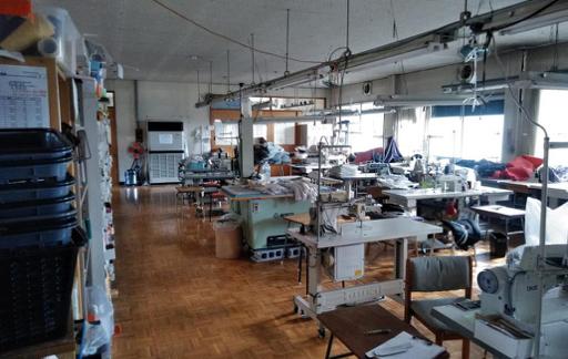 河村センイ 株式会社イメージ画像